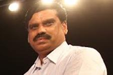 Shri. H Balegowda