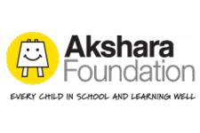 Akshara Foundation