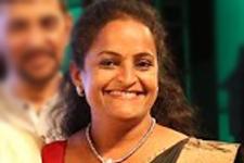 Smt Vijayalakshmi Shibaroor