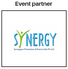 Event Partner