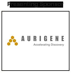 Presenting Sponsor Aurigene