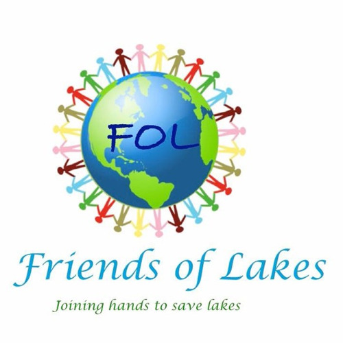 Friends of Lakes
