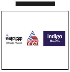 Media-Partner1
