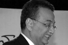 Mr. SUDARSHAN BALLAL DRD