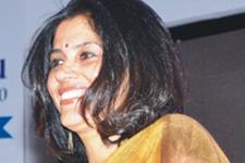 Ms. Vrundha Bhat : Children's Movement for Civic Awareness (CMCA):