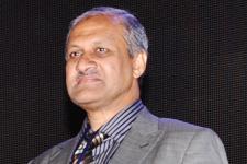 Mr. Zameer Pasha : Bangalore Metropolitan Transport Corporation (BMTC)