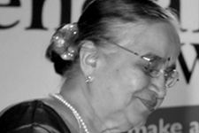 Ms.Vatsala Prabhu