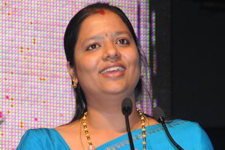 Smt Pavithra Y S