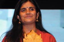 Ms.Seethalakshmi S