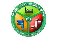 Bangalore Traffic Police