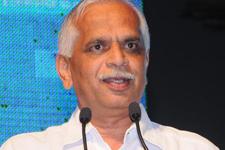 Shri B N Vijay Kumar