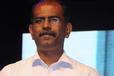 Shri P. Manivannan