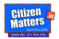 Citizen Matters