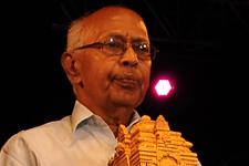 Shri Venkata Subba Rao