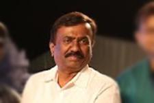 Shri CK Ramamurthy