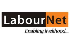 LabourNet Services India Pvt Ltd