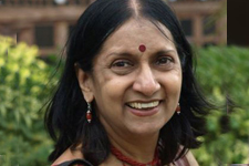 Shri Kathyayini Chamaraj