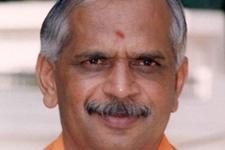 Mr.B N Vijay Kumar